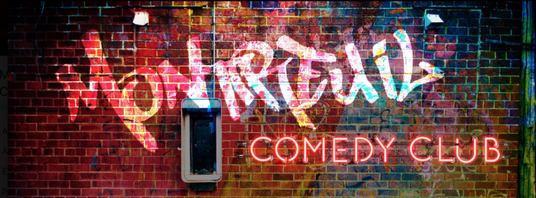 Montreuil_comedy_club